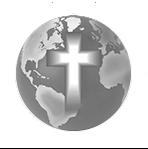 Vernacular Video Mission International