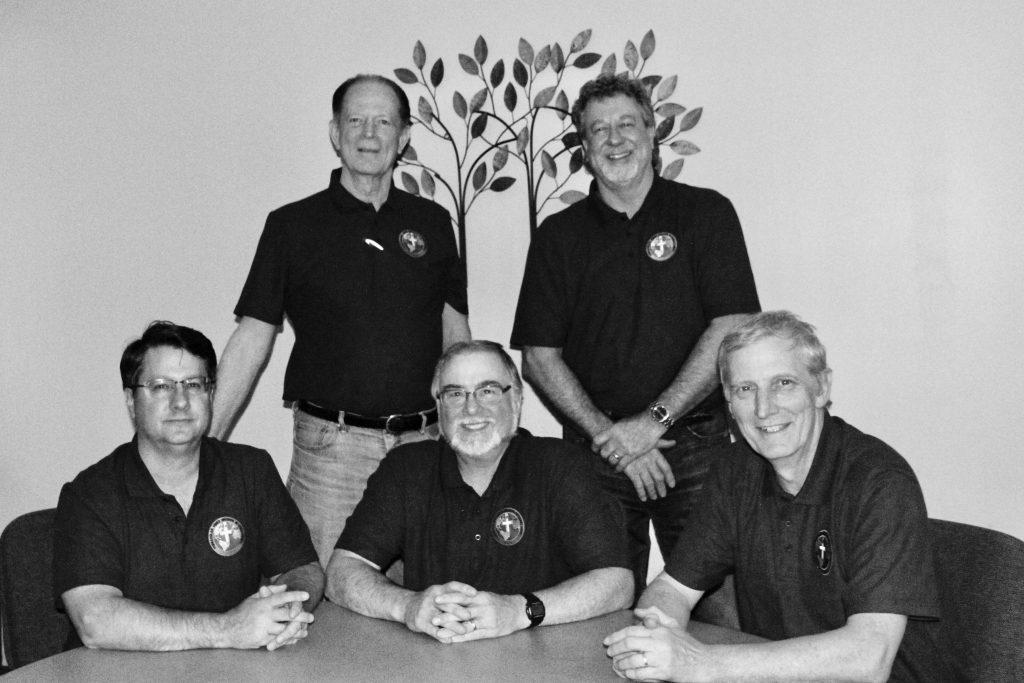 VVMI Board of Directors
